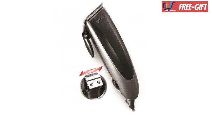 Машинка за подстригване SINBO SHC-4353 снимка #1