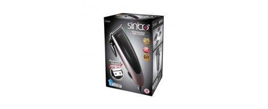 Машинка за подстригване SINBO SHC-4353 снимка #0