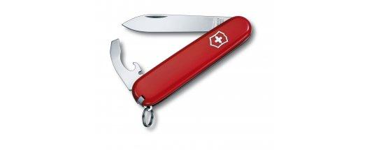 Швейцарски джобен нож Victorinox Bantam 0.2303 снимка #0