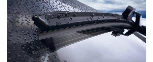 """Универсални чистачки  за автомобил 21"""" LIQI Multi 525 снимка #0"""